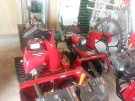 20150822_102819-compressor