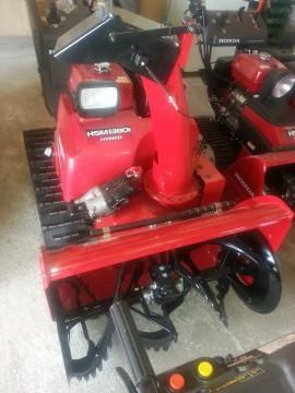 20150822_102827-compressor